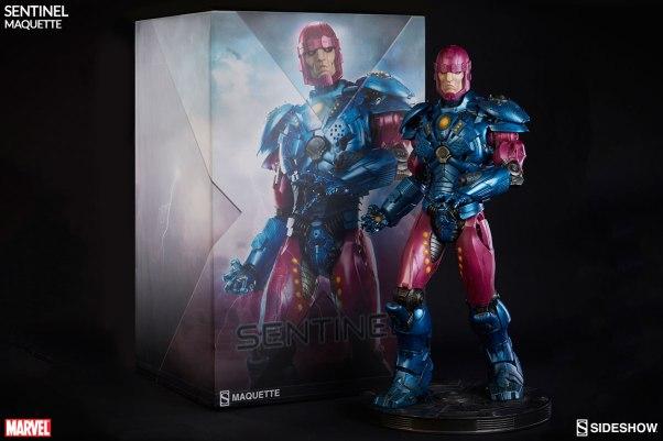 marvel-sentinel-maquette-sideshow-400130-12