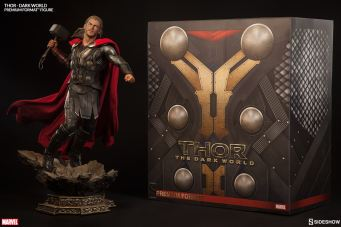 marvel-thor-the-dark-world-premium-format-300378-13