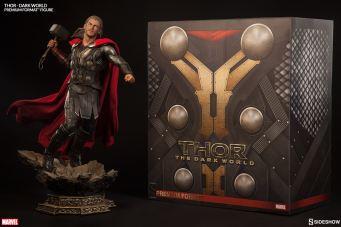 marvel-thor-the-dark-world-premium-format-300378-13