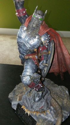 Medievel-Spawn-Resin-Statue-326-of-1500-_57 (2)
