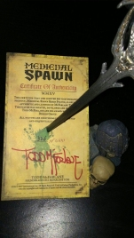 Medievel-Spawn-Resin-Statue-326-of-1500-_57 (3)