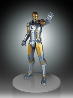 metropolis_ironman_armor_variant_statue_475689