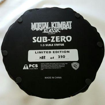 Mortal-Kombat-Klassic-Sub-Zero-Pop-Culture-Shock-1-3-_57