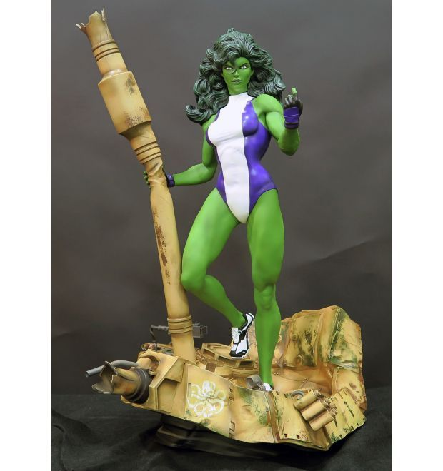 NEW-She-Hulk-Statue-Premium-Collectible-XM-_57