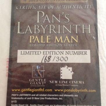 Pans-Labyrinth-Pale-Man-Statue-SIGNED-Gentle-Giant-_57 (3)