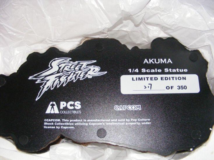 Pop-Culture-Shock-Akuma-13-_57 (1)