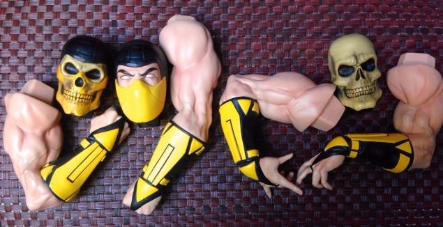 Pop-Culture-Shock-Exclusive-Mortal-Kombat-Klassic-Scorpion-_57 (3)