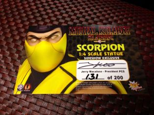 Pop-Culture-Shock-Exclusive-Mortal-Kombat-Klassic-Scorpion-_57