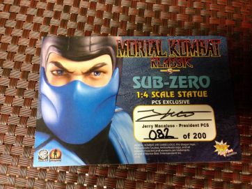 Pop-Culture-Shock-Exclusive-Mortal-Kombat-Klassic-Sub-Zero-_57