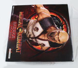 POP-Culture-Shock-Mortal-Kombat-Baraka-14-Statue-_57 (4)