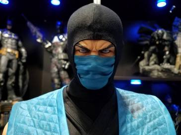 Pop-Culture-Shock-PCS-13-Scale-Mortal-Kombat-_57 (1)