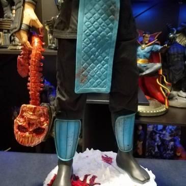 Pop-Culture-Shock-PCS-13-Scale-Mortal-Kombat-_57