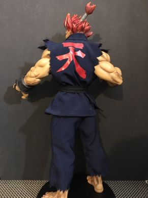 Pop-Culture-Shock-Street-Fighter-AKUMA-OG-14-_57 (1)