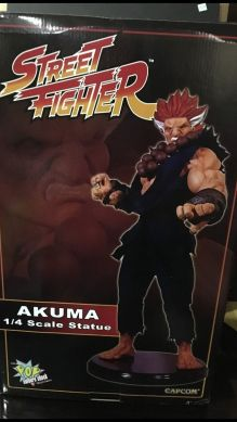 Pop-Culture-Shock-Street-Fighter-AKUMA-OG-14-_57 (4)