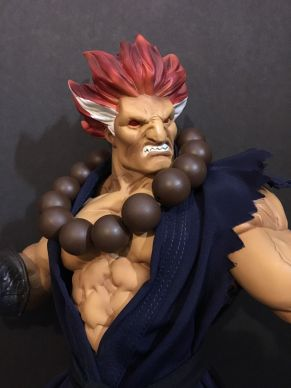 Pop-Culture-Shock-Street-Fighter-AKUMA-OG-14-_57