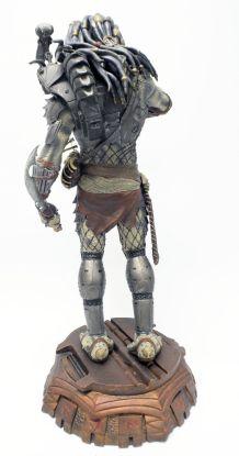 Predator-2-Elder-Predator-Statue-Sideshow-Limited-Exclusive-_57 (3)