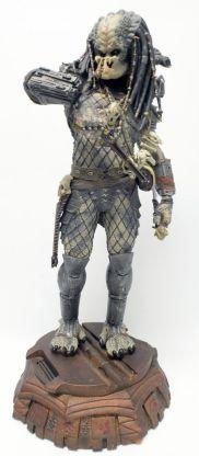 Predator-2-Elder-Predator-Statue-Sideshow-Limited-Exclusive-_57 (4)