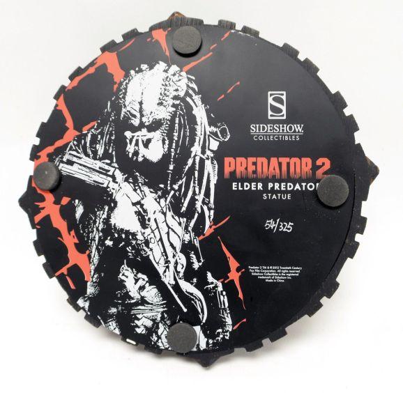 Predator-2-Elder-Predator-Statue-Sideshow-Limited-Exclusive-_57