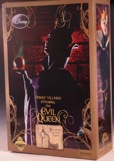 RARE-2010-Sideshow-Exclusive-EVIL-QUEEN-Limited-_57 (1)