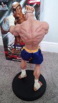Sagat-Street-Fighter-Statue-Sideshow-Exclusive-POP-Culture-_57 (2)