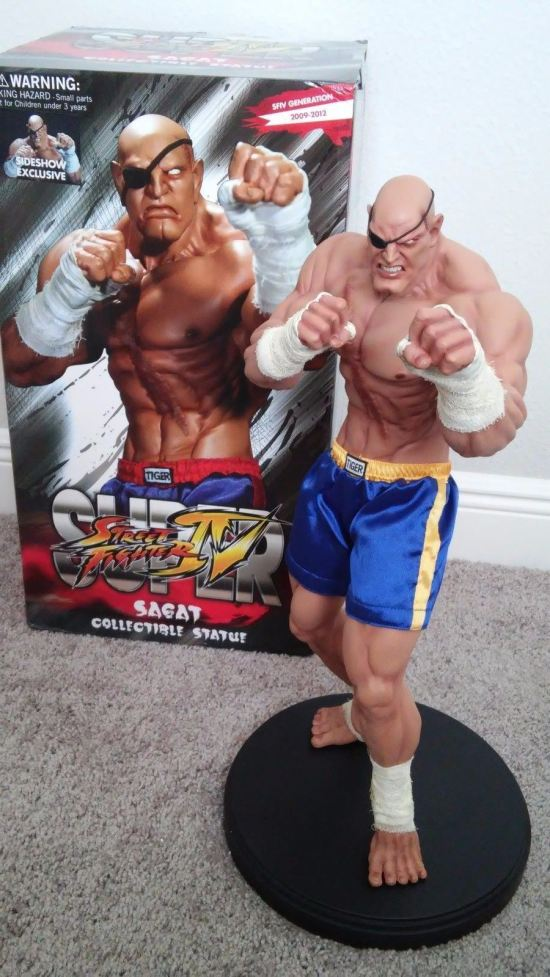 Sagat-Street-Fighter-Statue-Sideshow-Exclusive-POP-Culture