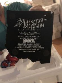 Scarlet-Spider-man-Statue-Spiderman-Bowen-Designs-Marvel-Comics-_57 (1)