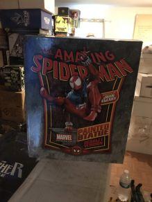 Scarlet-Spider-man-Statue-Spiderman-Bowen-Designs-Marvel-Comics-_57 (2)