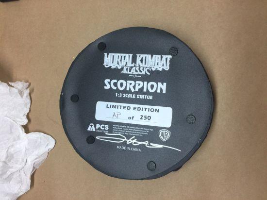 scorpion02