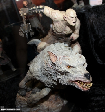SDCC_2013_Weta_Saturday-065