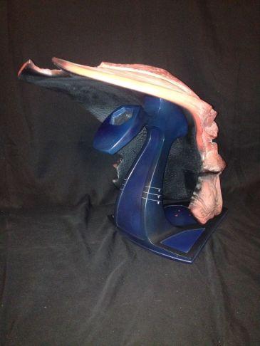 Sideshow-Avp-Aliens-Predators-ceremonial-Predator-Mask-Prop-_57 (2)