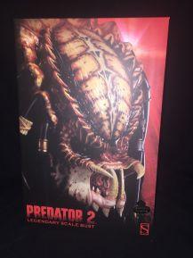 Sideshow-Avp-Aliens-Predators-predator-2-Legendary-Scale-_57