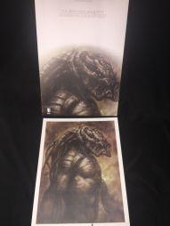 Sideshow-Avp-Aliens-Predators-the-Berserker-Maquette-Polystone-_57 (1)