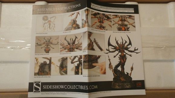 Sideshow-Blizzard-Diablo-III-DIABLO-21-53-cm-_57 (2)