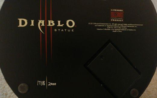 Sideshow-Blizzard-Diablo-III-DIABLO-21-53-cm-_57