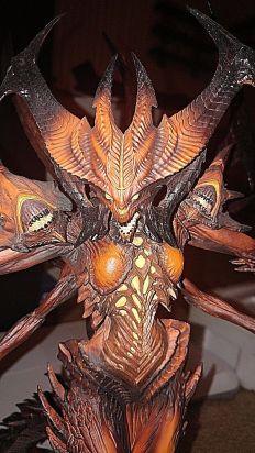 Sideshow-Blizzard-Diablo-III-DIABLO-21-53-cm
