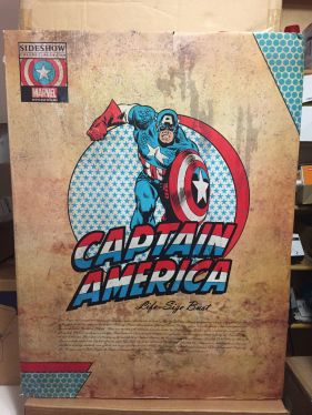Sideshow-CAPTAIN-AMERICA-LIFE-SIZE-Bust-24-Statue-_57