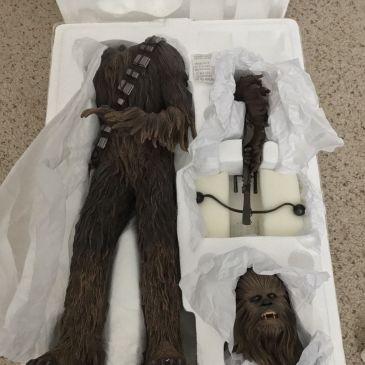 Sideshow-Chewbacca-Premium-Format-Exclusive-Star-Wars-Statue-_57