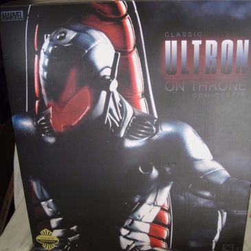 SIDESHOW-CLASSIC-ULTRON-on-THRONE-COMIQUETTE-STATUE-EXCLUSIVE-_57