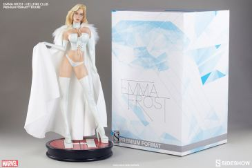 Sideshow-Collectible-Marvel-EMMA-FROST-HELLFIRE-CLUB-Exclusive-_57