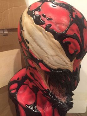 Sideshow-Collectibles-Carnage-11-Life-Size-Bust-Lsb-_57 (2)