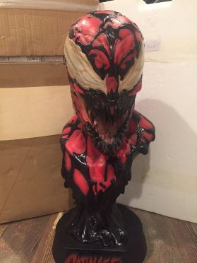 Sideshow-Collectibles-Carnage-11-Life-Size-Bust-Lsb-_57 (3)