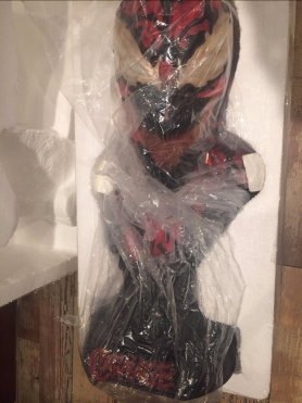 Sideshow-Collectibles-Carnage-11-Life-Size-Bust-Lsb-_57
