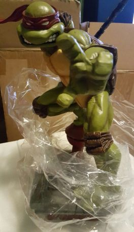 Sideshow-Collectibles-Exclusive-Edition-TMNT-COMIQUETTE-SET-NEW-_57 (3)