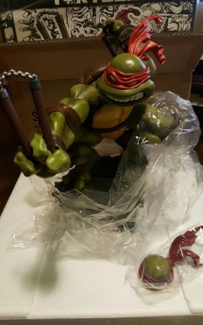 Sideshow-Collectibles-Exclusive-Edition-TMNT-COMIQUETTE-SET-NEW-_57 (4)