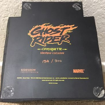 Sideshow-Collectibles-GHOST-RIDER-ON-THRONE-Commiquette-Marvel-_57 (2)