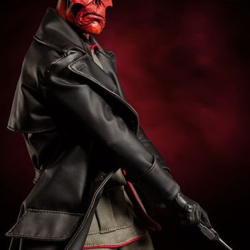 Sideshow-Collectibles-Red-Skull-Premium-Format-Exclusive-version-_57