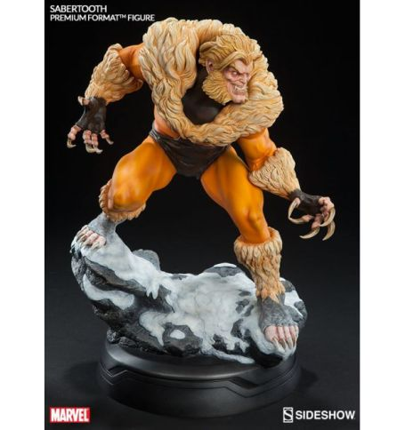 sideshow-collectibles-sabretooth-classic-costume-premium-format-figure