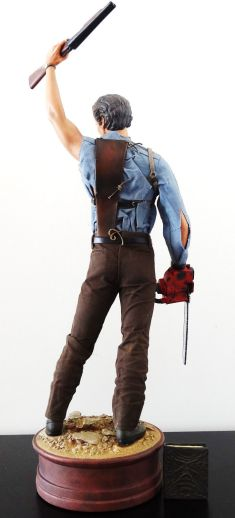 Sideshow-Cult-Classic-Evil-Dead-Army-Of-Darkness-_57 (1)