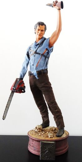 Sideshow-Cult-Classic-Evil-Dead-Army-Of-Darkness-_57