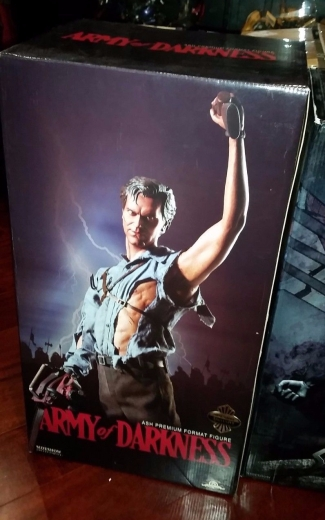 Sideshow-Exclusive-Army-Of-Darkness-Ash-Premium-Format-_57 (1)